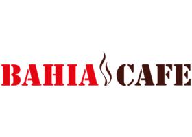 Bahia Café Sàrl