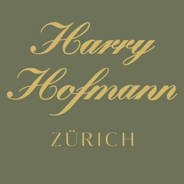 Harry Hofmann AG