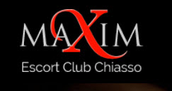 MAXIM Escort Club Chiasso
