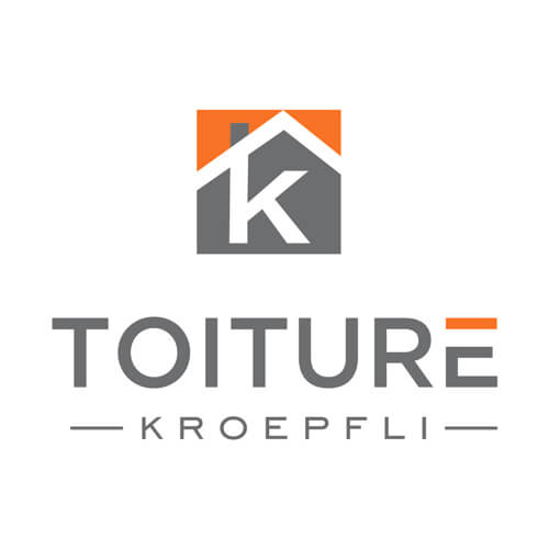 Kroepfli Toiture