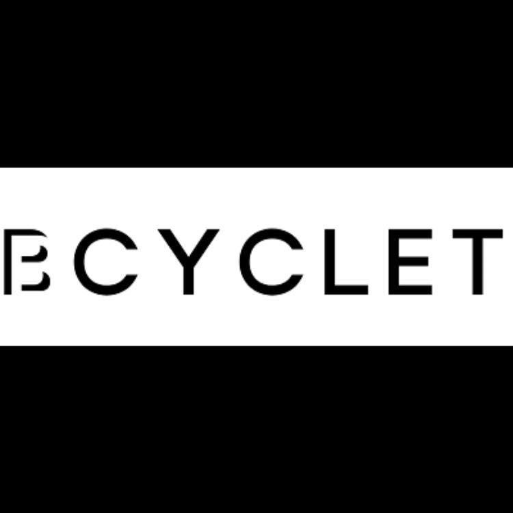 Bcyclet