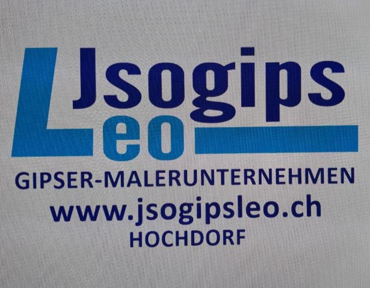 Bild Jsogips Leo GmbH