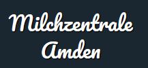 Milchzentrale Amden