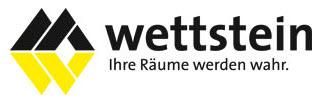 Wettstein Bau AG