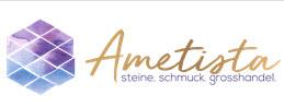 Ametista Mineralien