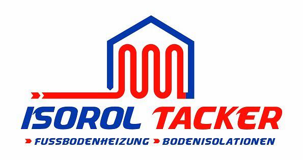 Isorol Tacker GmbH