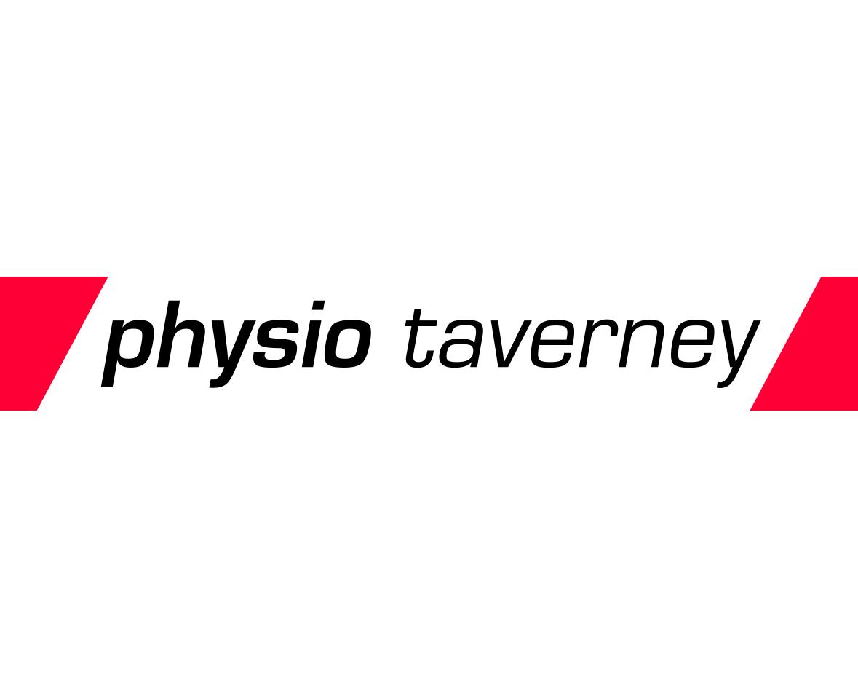 physio taverney