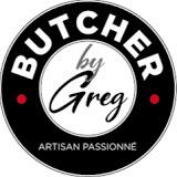 Butcher by Greg (Kolbo)