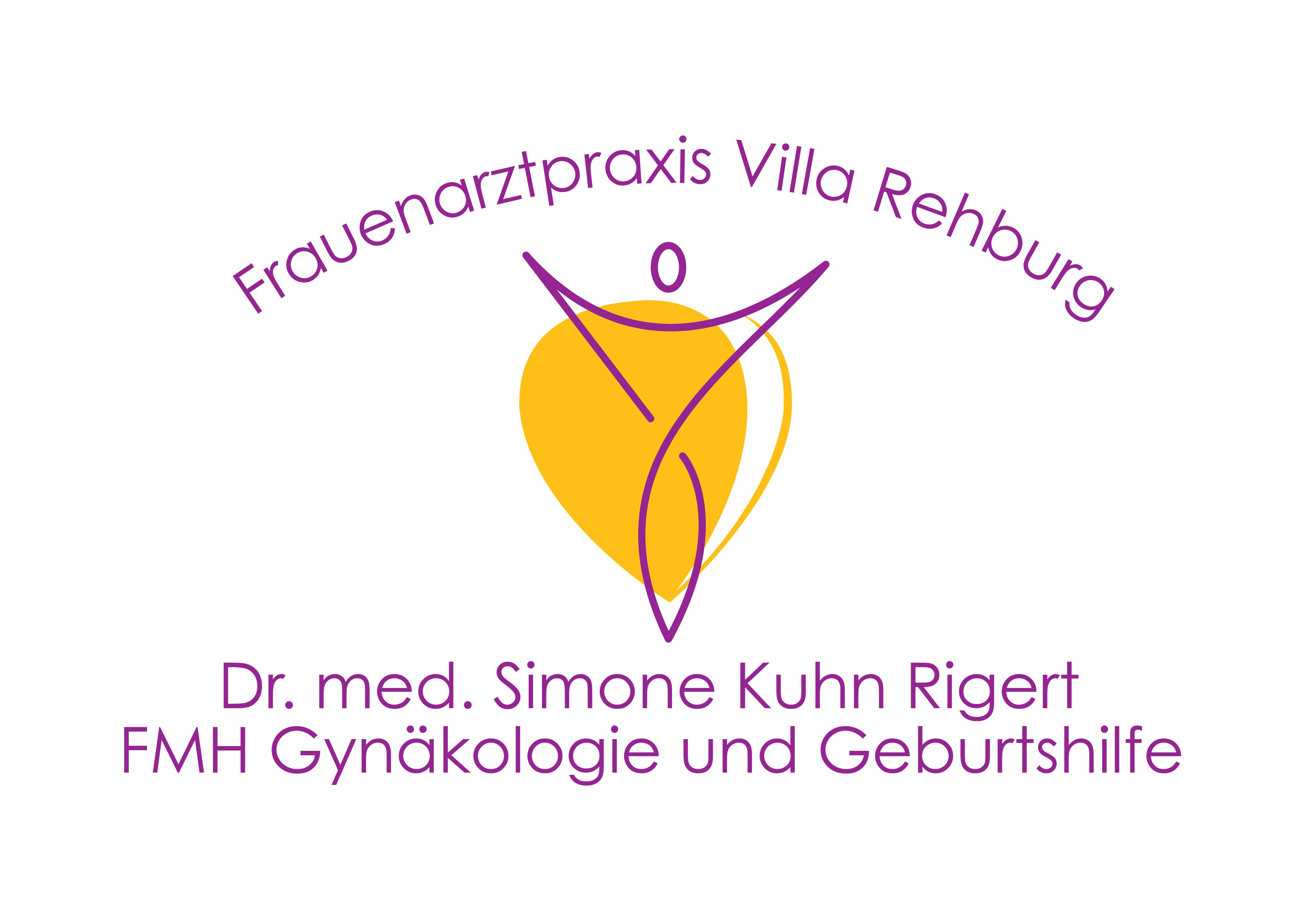 Dr. med. Kuhn Rigert Simone