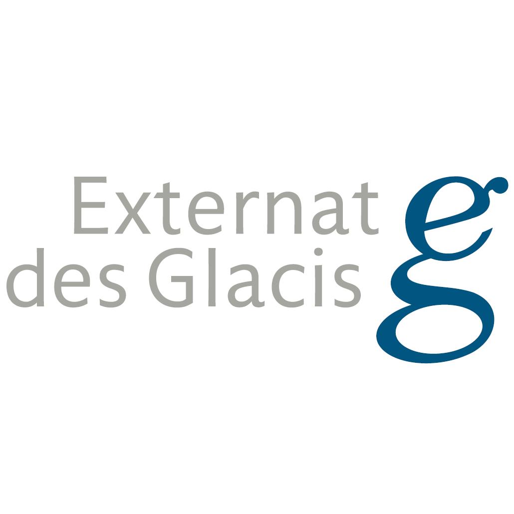 Externat Catholique des Glacis