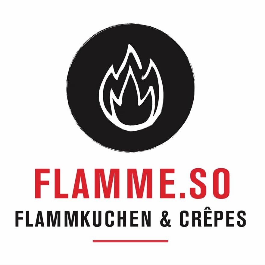 FLAMME.SO GmbH