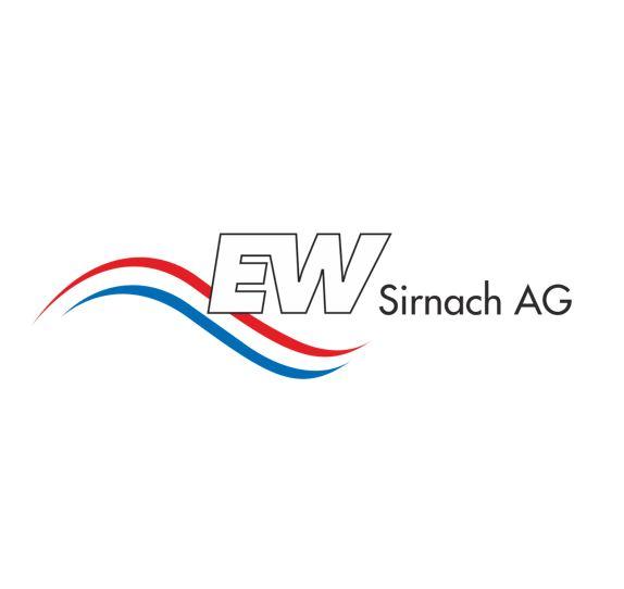 Bild EW Sirnach AG