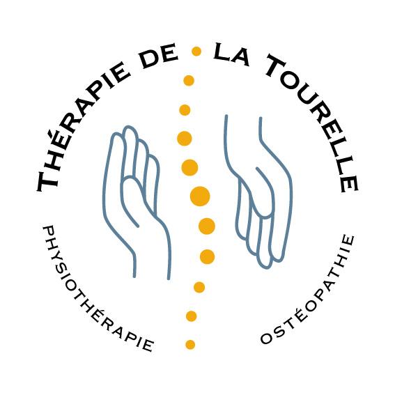 Thérapie de la Tourelle