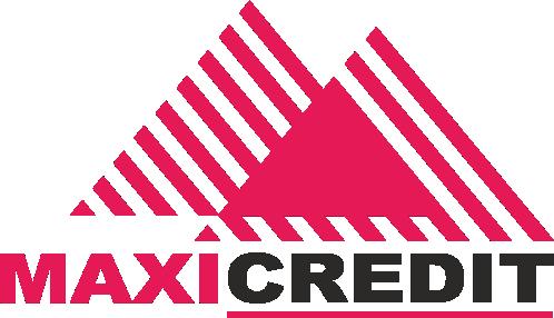 Maxicrédit