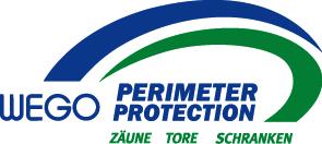 Perimeter Protection Schweiz AG