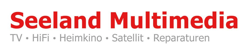 Seeland Multimedia AG