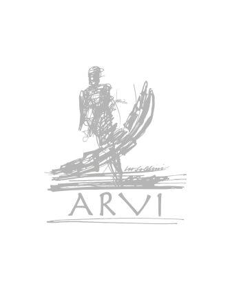 Arvi SA