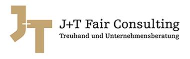 J + T Fair Consulting GmbH
