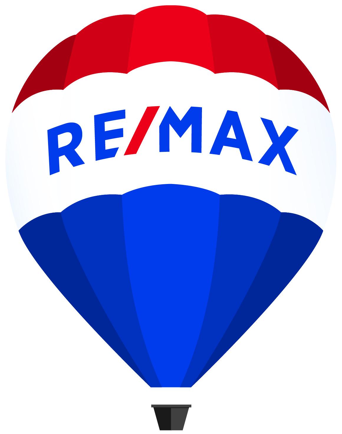 Remax Immobilienagentur