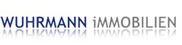 Wuhrmann Immobilien & Verwaltungs GmbH
