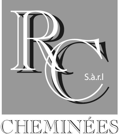 RC Cheminées Sàrl