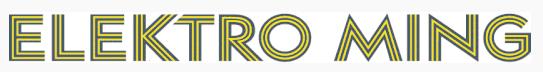 Elektro Ming GmbH