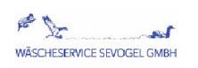 Wäscheservice Sevogel GmbH