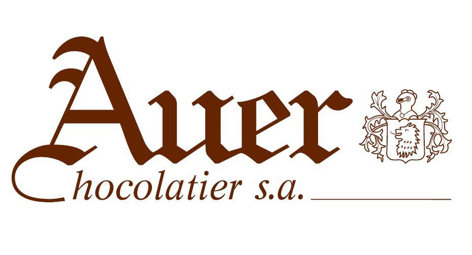 AUER Chocolatier SA