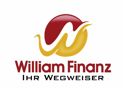 William Finanz GmbH