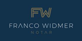 Notariat Franco Widmer
