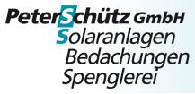 Peter Schütz GmbH