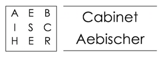 Cabinet Aebischer