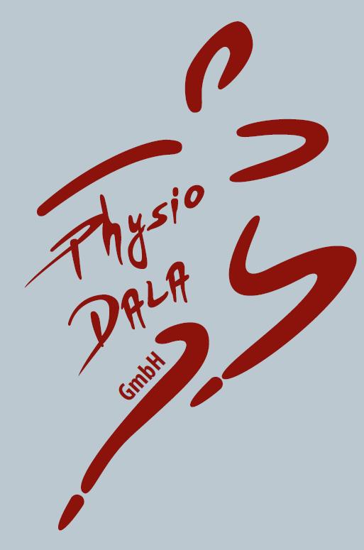 Bild Physio Dala GmbH