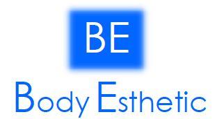 Body Esthetic GmbH