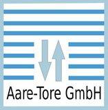 Aare-Tore GmbH