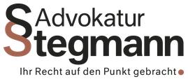 Advokatur Stegmann