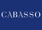 Cabasso Boutique