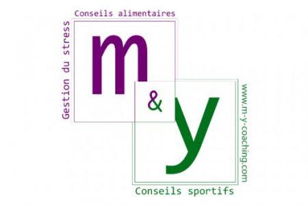 M&Y Coaching