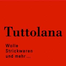 Tuttolana GmbH