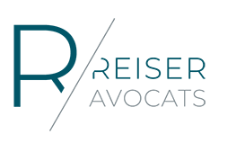 REISER Avocats