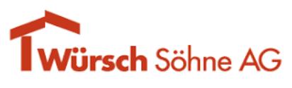Bild Würsch Söhne AG