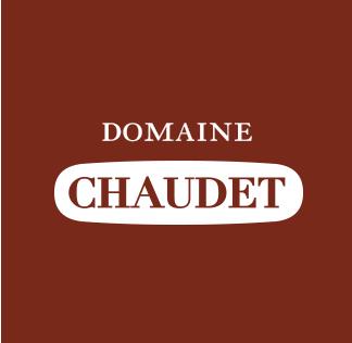 Domaine Chaudet