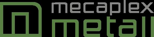 Mecaplex Metall AG