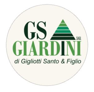 Gs Giardini di Gigliotti Santo e Pasquale