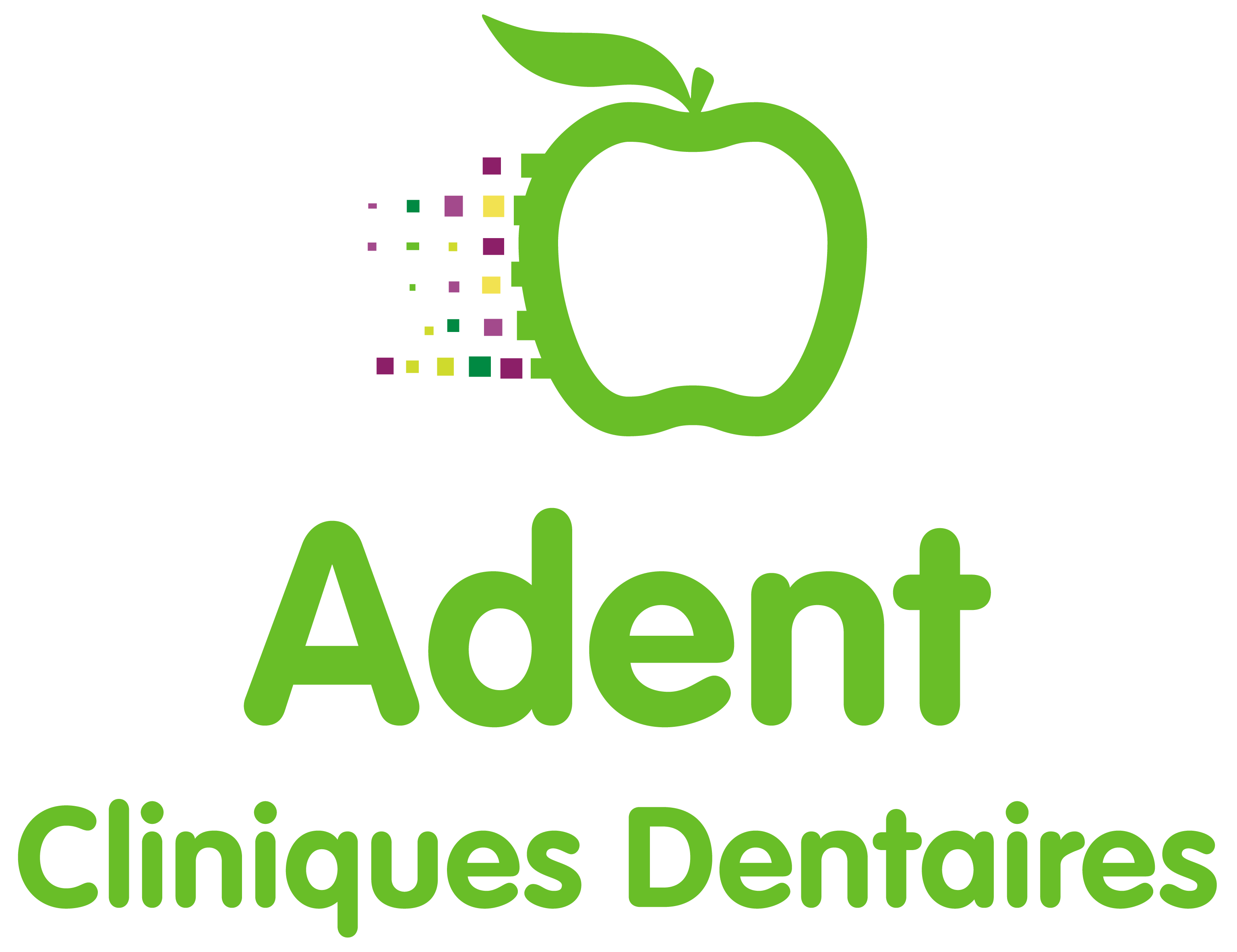 Adent Clinique Dentaire d'Aubonne