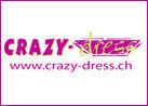 Crazy-dress