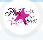 Le Botza Pink Lady