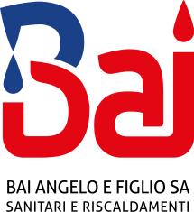 Bai Angelo e figlio SA