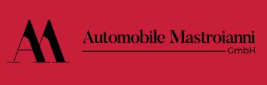 Automobile Mastroianni GmbH