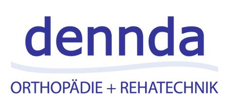 Dennda Orthopädie & Rehatechnik
